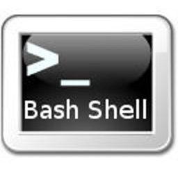 bash-256