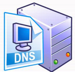 13300893605_b18d4c6c33_DNS